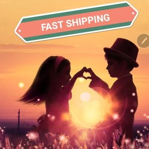 Other - ☄☄FAST SHIPPING☄☄